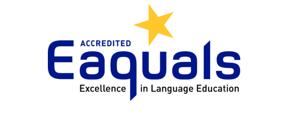 Eaquals Accredited Member