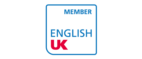 English UK Accredited Member